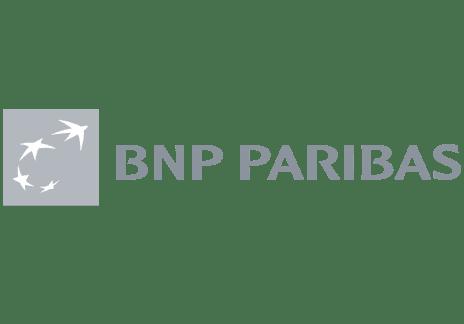 BNP-Paribas-Branding-Client-Dublin