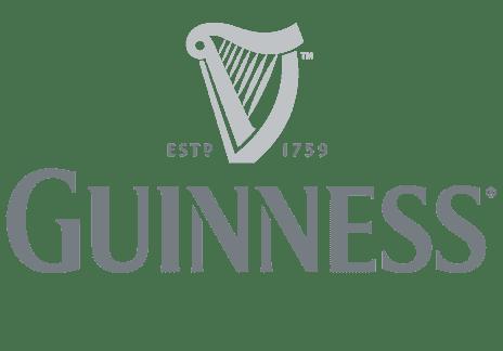 Guinness-Branding-Client-Dublin
