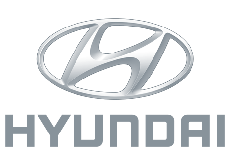Hyundai-Branding-Client-Dublin