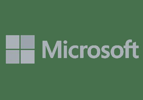 Microsoft-Branding-Client-Ireland