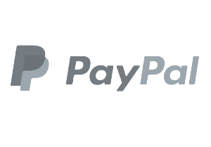 PayPal-Branding-Client-Ireland