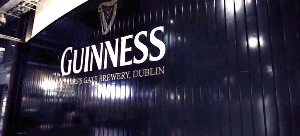 Retail Branding Dublin - Branding Services - Vision Branding
