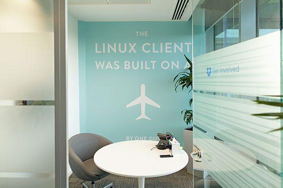 office-design-dropbox