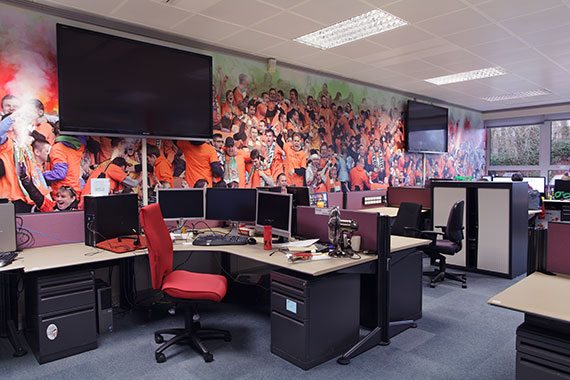 office-design-microsoft.1