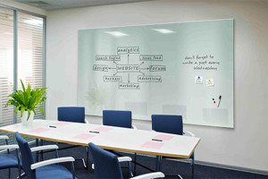 glass office whiteboards
