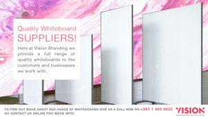 Whiteboards For Offices - Suppliers of Whiteboards