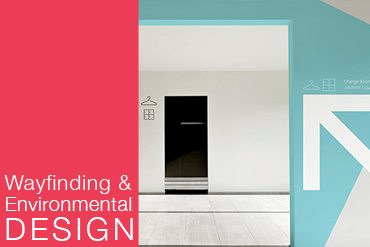 Wayfinding and Environmental Design - Wayfinding Signage Solutions